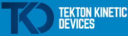 Tekton Kinetic Devices
