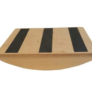 Balance Board - Rocker - Side